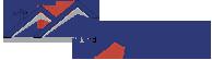 Ballard4Sale.com Logo